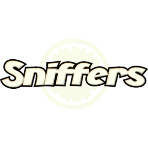 SniffersTitleLogo2Press