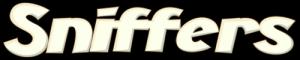 SniffersTitlePress